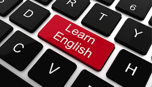 clickqi-learning-english