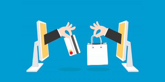 ecommerce_email_marketing
