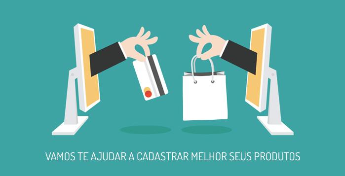 Dicas de Cadastro de produto para E-commerce