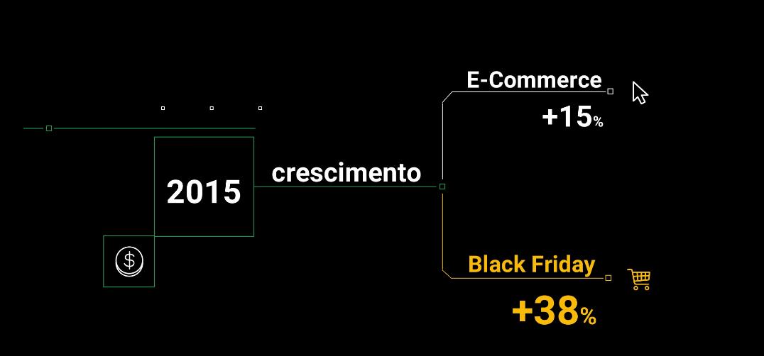 black-friday-anexo-1