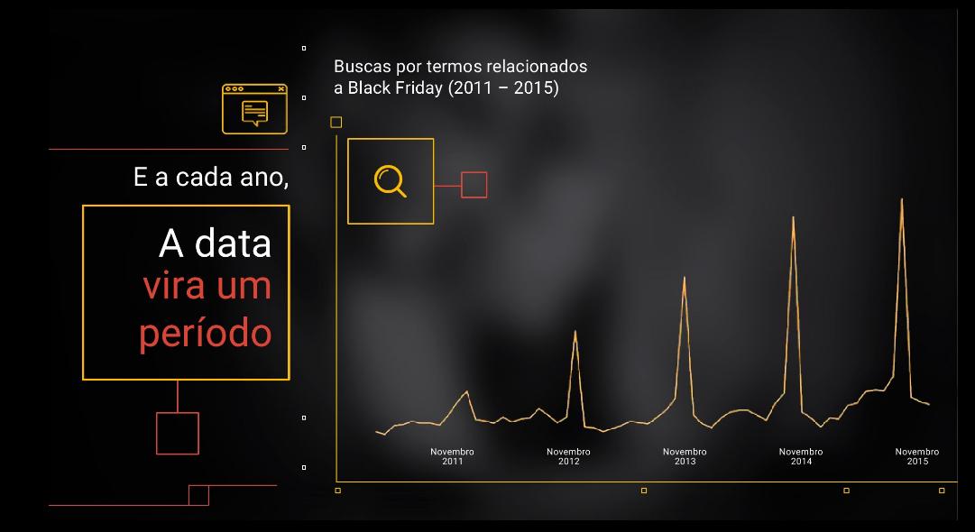 black-friday-anexo-2