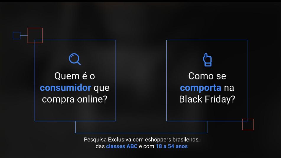 black-friday-anexo-3