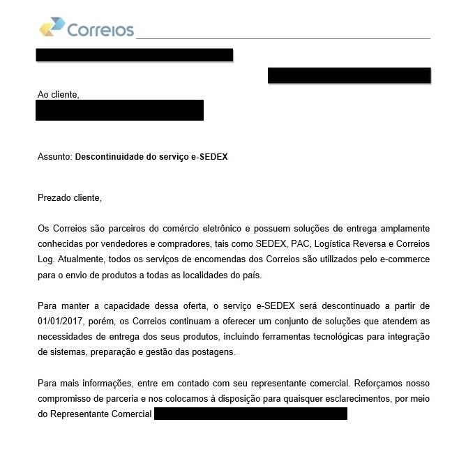 correios_informativo