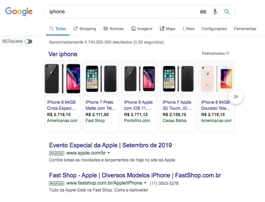 google-shopping-superior
