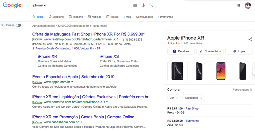 google-shopping-lateral