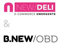 New Deli B.New/OBD