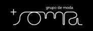 Grupo Soma