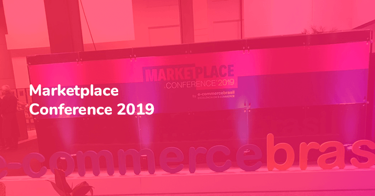 Marketplace Conference 2019 | Overview Click Qi