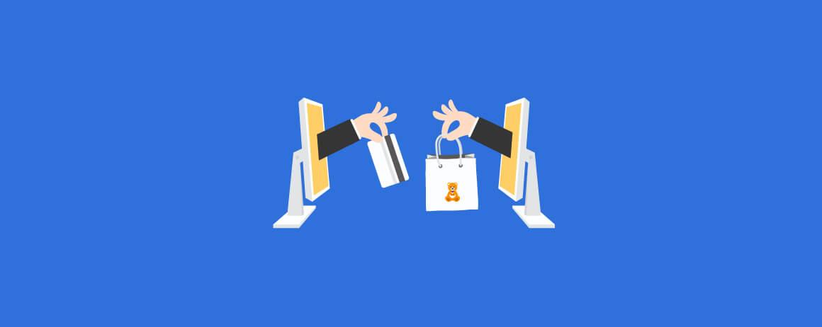 10 dicas para um e-commerce de Sucesso