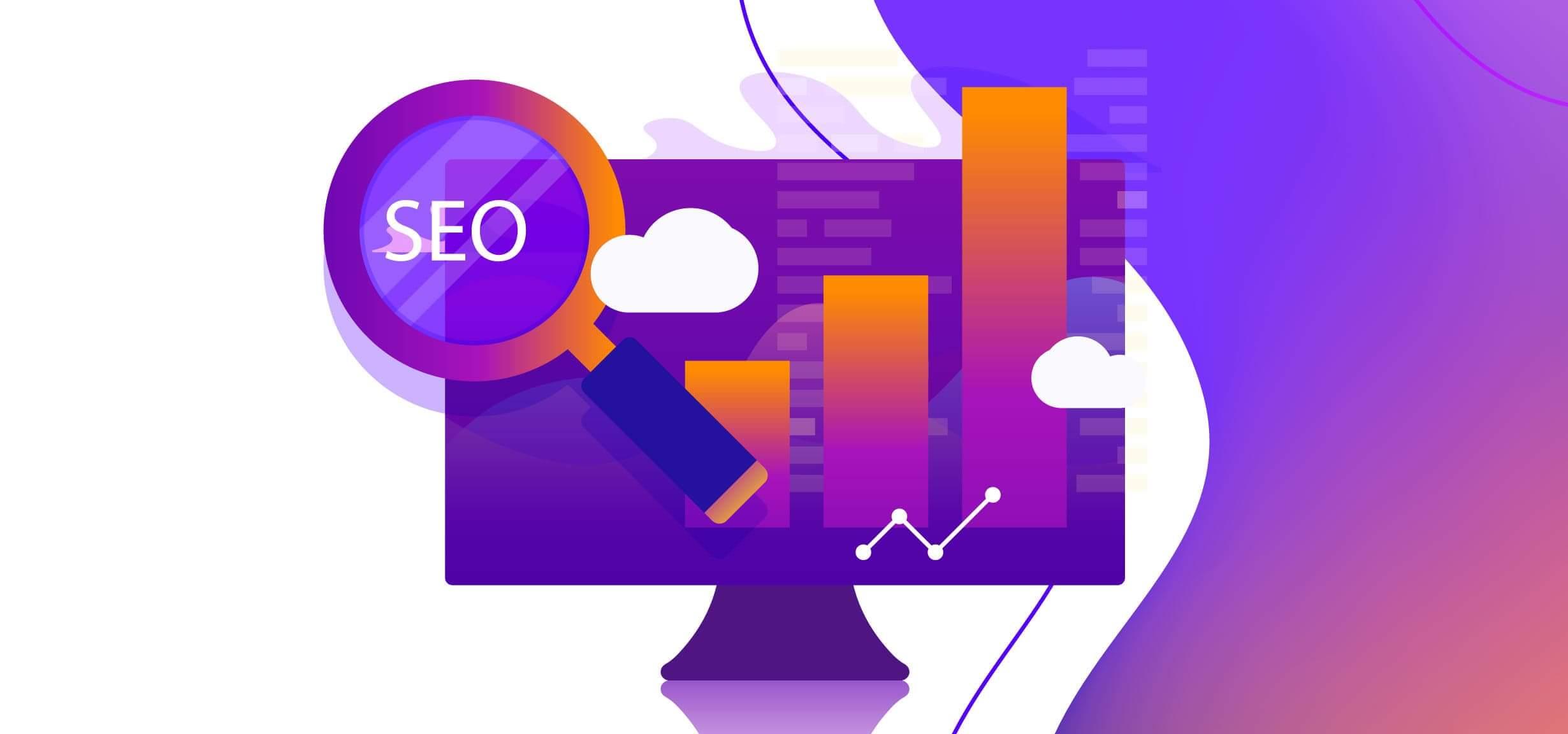 Premier Google Partner: O que é e por que levar isto em consideração.