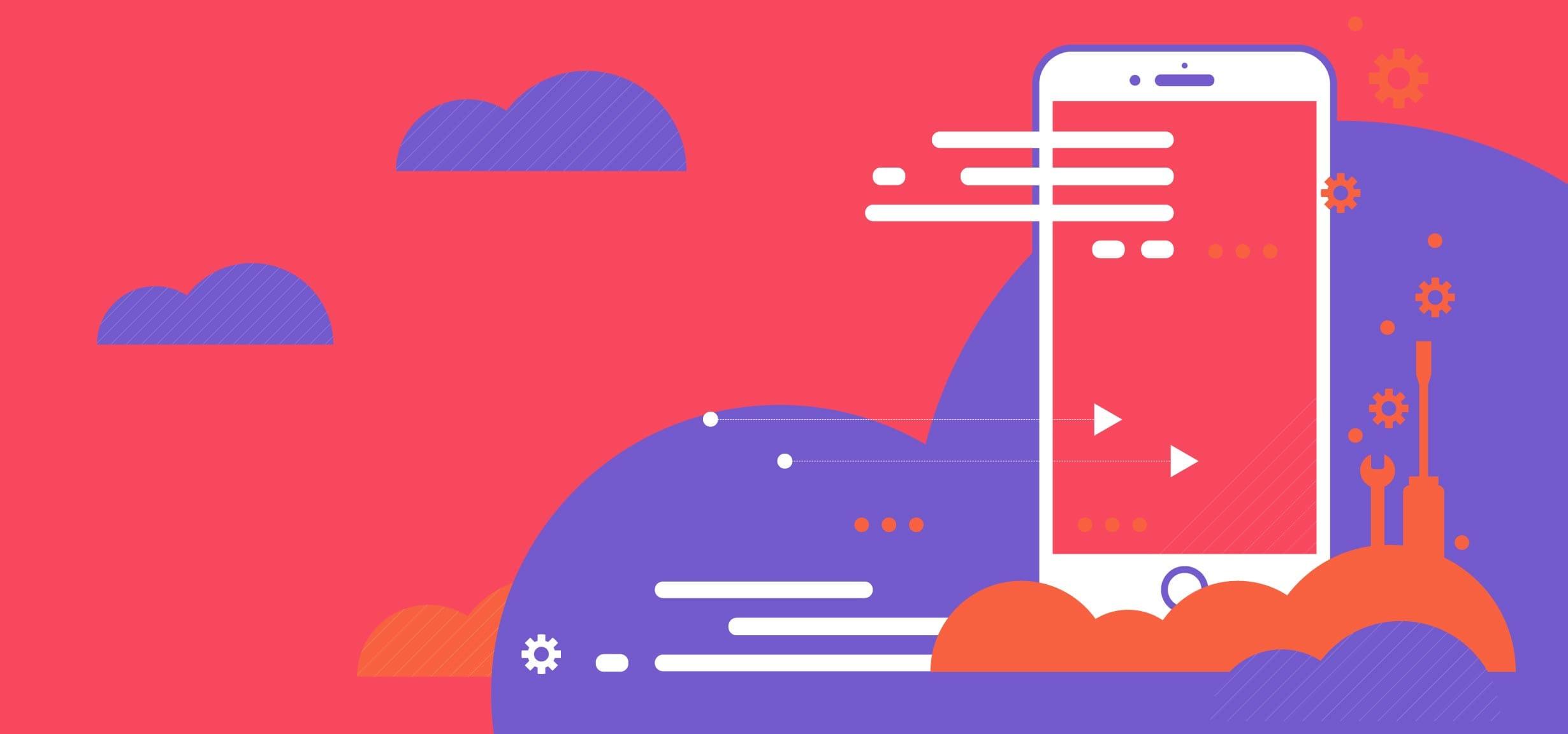 WhatsApp: novidades, relacionamento e API