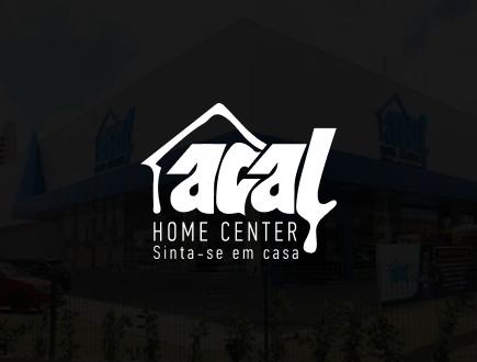 Acal Home Center